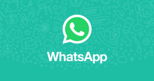 Compartir con WhatsApp